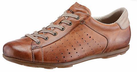 Ботинки со шнуровкой »Barney&laq...
