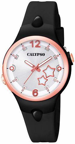 CALYPSO часы часы »K5745/6&laquo...