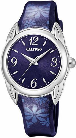 CALYPSO часы часы »K5734/5&laquo...