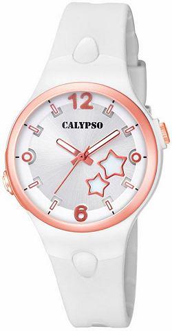 CALYPSO часы часы »K5745/1&laquo...