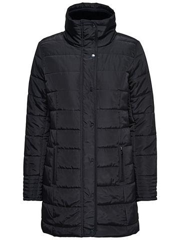 Длиный куртка