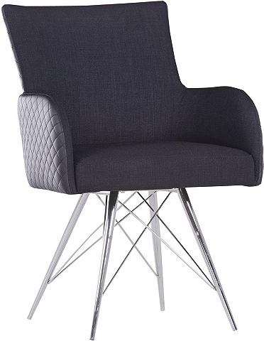 Кресло »Jolina« в Retro St...
