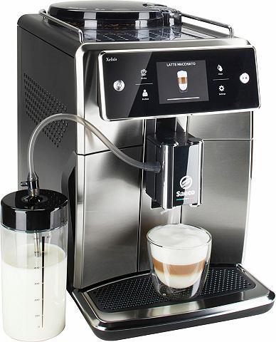 Кофемашина SM7683/00 Xelsis 17l топ Sc...