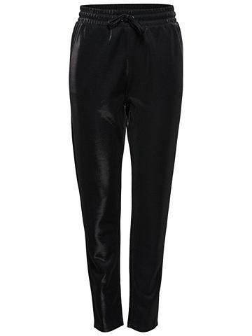 Glänzende брюки