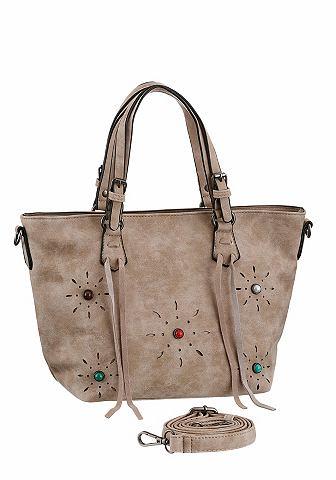 EMILY & NOAH сумка