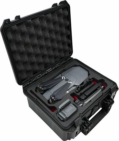 S Mavic Pro Транспортная сумка чемодан...