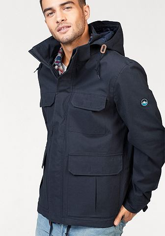 POLARINO Куртка
