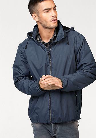 Куртка-дождевик »ROMANO«