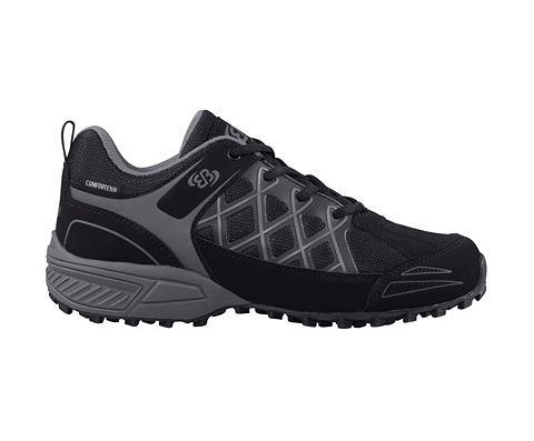 BRÜTTING ботинки ботинки Highland...