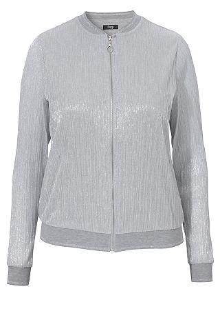 Куртка 1/1 рукава Zipper