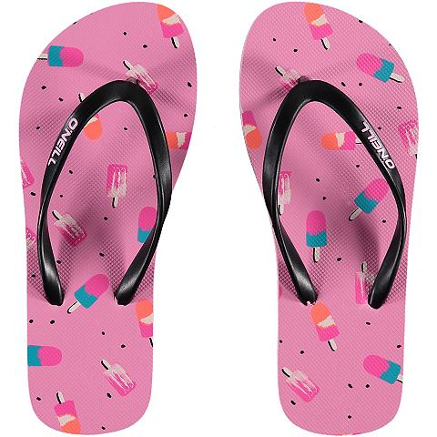 Flip flop »Moya«