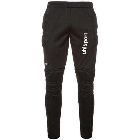 Essential Torwart брюки Herren