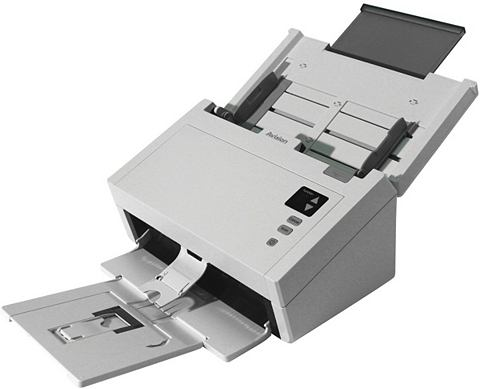AVISION Сканер документов »AD230 Scanner...