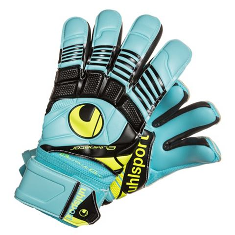 UHLSPORT Eliminator Absolutgrip HN перчатки вра...