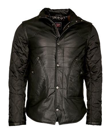 Куртка »Josef«