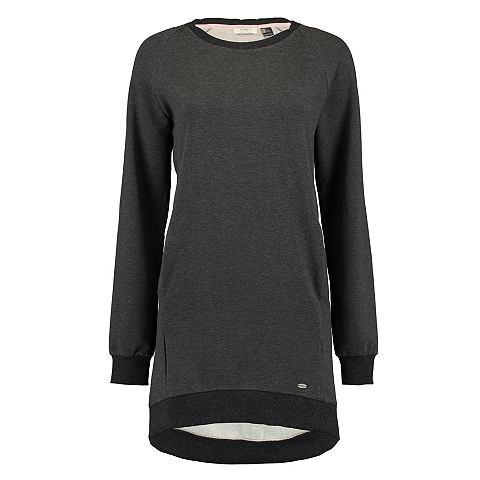 Платье »Sweatshirt«
