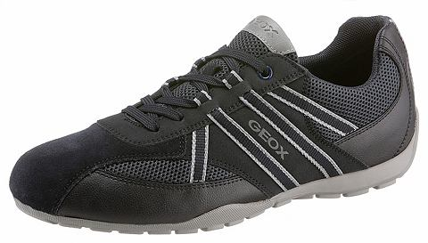 Ботинки со шнуровкой »Uomo Ravex...
