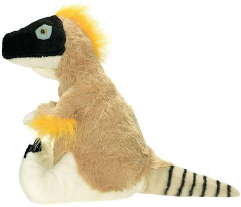 ® мягкая игрушка »Dinosaurie...