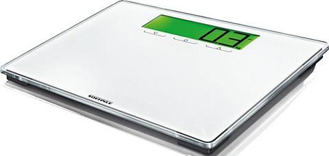 SOEHNLE Весы PWD Style Sense Multi 100 весы с ...