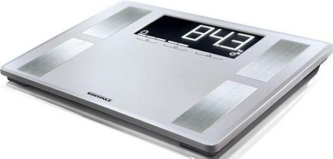 SOEHNLE Весы PWD Shape Sense Profi 200 весы дл...