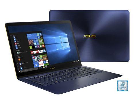 Zen Book 3D ноутбук »Intel Core ...