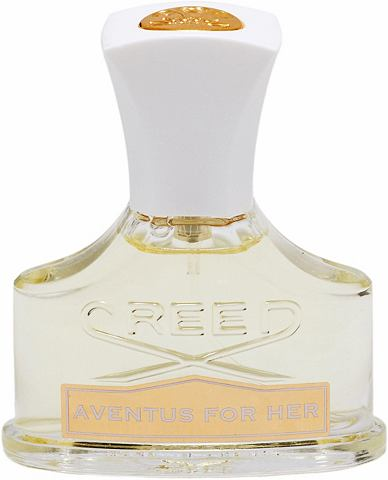 Creed »Aventus for Her« Ea...