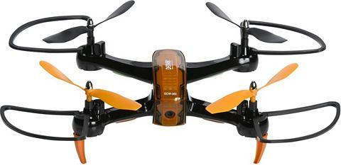Drohne »Drohne DCW-360«