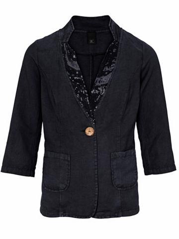 Пиджак, куртка с с пайетками