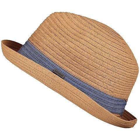 Шляпа »Venice Fedora«