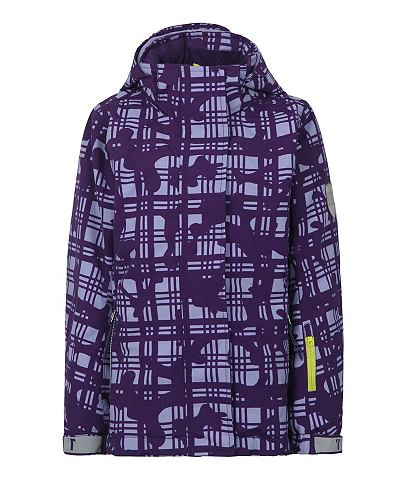 TICKET TO HEAVEN Куртка m. съемный капюшон »Madis...