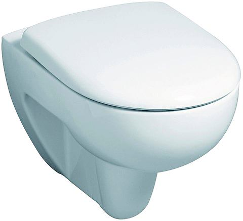 WC-крышка »RENOVA Nr. 1«