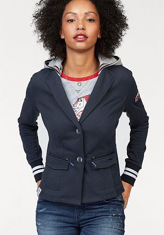 Kanga ROOS пиджак спортивного стиля