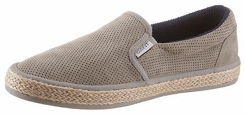 Footwear туфли-слиперы »Master&l...