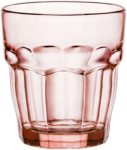 VAN WELL Стаканы для виски 270 ml 6шт. комплект...