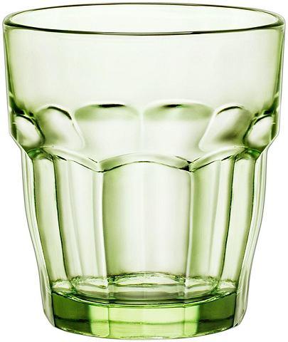 Стаканы для виски 270 ml 6шт. комплект...