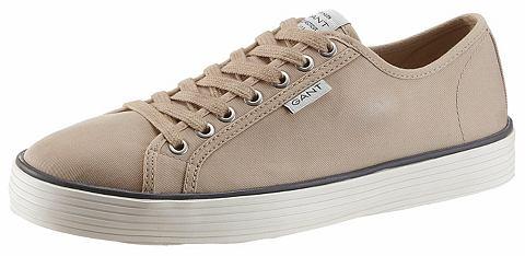 Footwear кроссовки »Baron«...