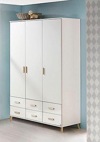 Großer шкаф для одежды »Po...
