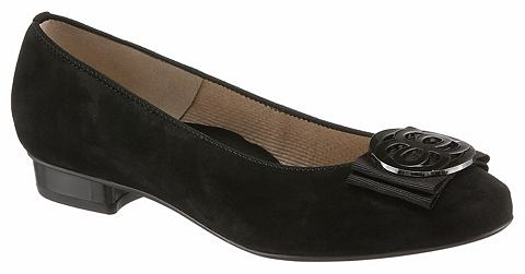 Туфли »Bari«