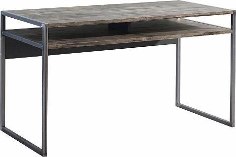 RAUCH SELECT письменный стол »Timberst...