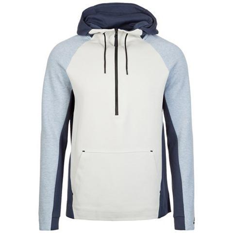 Пуловер с капюшоном »Tech Fleece...
