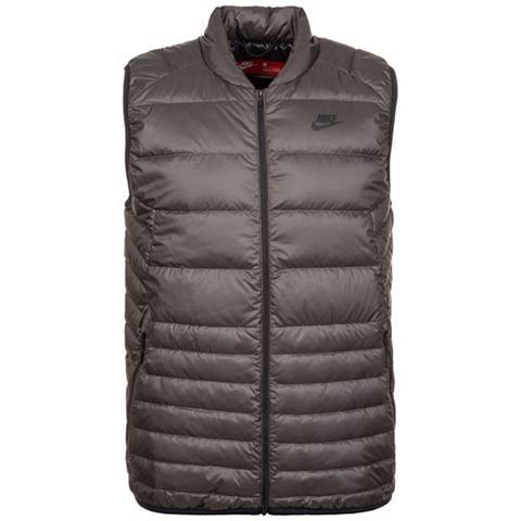 Куртка пуховая, пуховик »Sportsw...
