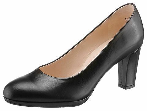 Туфли »Karolena«