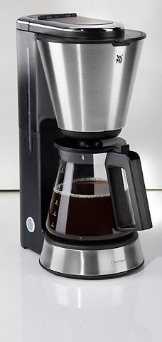 Кофеварка с фильтром KÜCHENminis&...