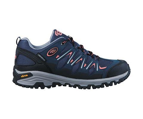 BRÜTTING ботинки для походов боти...