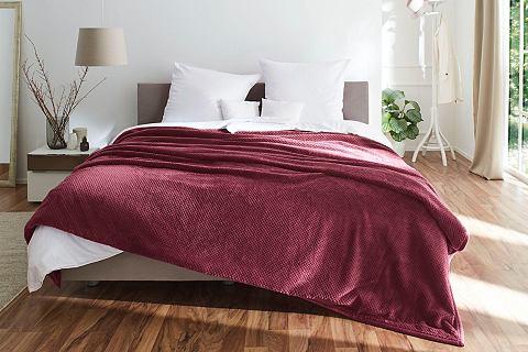 Покрывало на кровать »Noppen&laq...