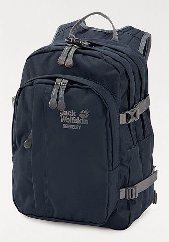 Рюкзак »BERKELEY«