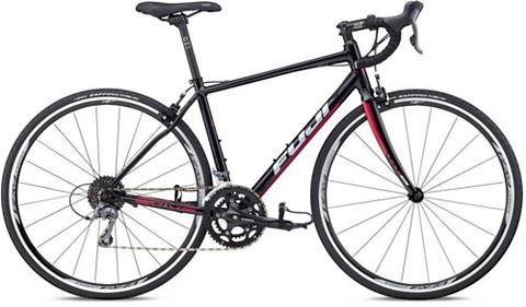 Bikes велосипед гоночный »FINEST...