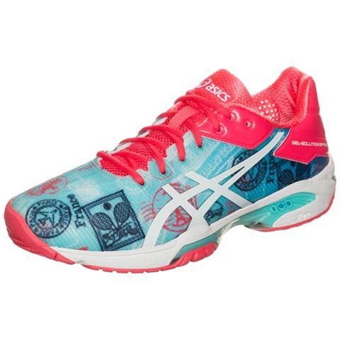 Кроссовки для тенниса »Gel-solut...