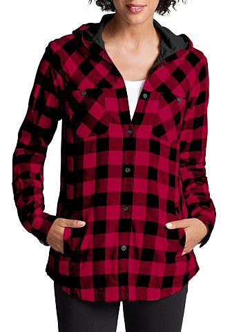 Stine?s Favorite фланель - рубашка-кур...