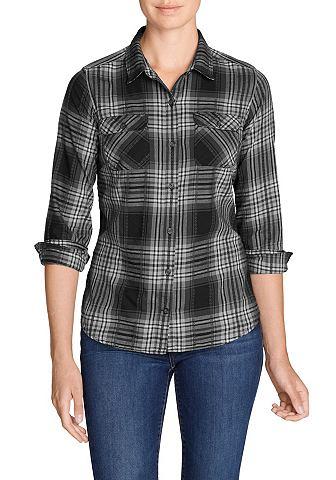 Stine´s Favorite блузка фланелев...